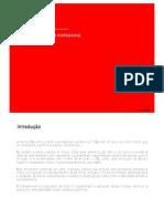 Manual de Identidade Visual - IsELisboa