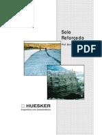 Manual Solo Reforçado - Geofoco