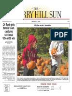 Cherry Hill - 1021.pdf