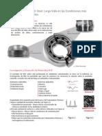 NSK Acero Tough Steel Brochure WORDFinal-Span