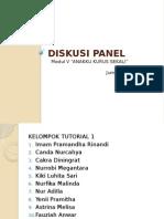 KELOMPOK 1 OVERNUTRITION ^_^