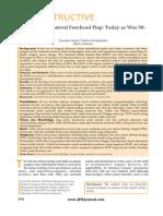 80-118-2-PB.pdf