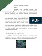 Dokumen.tips Antibiotik Golongan Makrolida