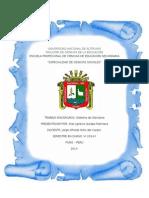 UNIVERSIDAD NACIONAL DE ALTIPLANO ORTIZ.docx