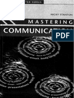 At work pdf communicating 11th edition
