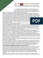 Los DESC. Su Respeto, Protección y Realización en El Plano Internacional, Regional y Nacional-Gialdino