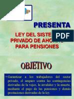 ley pensiones.ppt
