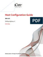 Host ConfigurHost_Configuration_Guide_AIXation Guide AIX