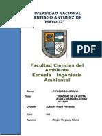 Informe_lomas Lachay
