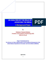 AN ANALYSIS OF THE ROLE OF ICTs.pdf