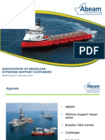 Abeam - Rachid Fevereiro 2014 English v10 28mar