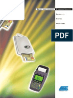 Smartcard Reader Guide