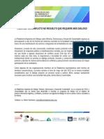 Comunicado de Prensa Plataforma_Famatina_FINAL