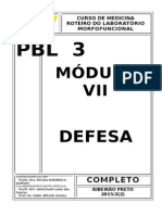 Roteiro Mód. VIII - 2015-2 - PBL3(2)