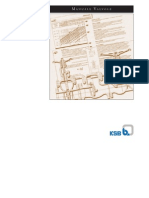 pdf5-data