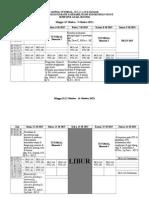 Jadwal Tutorial, Skills Lab & Kuliah.rtf