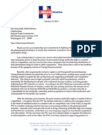 10/19/15 FTC Letter on Turing