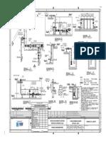 CR2994-CO-PL-J-0019-H1-IDC