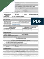 ANEXO Nº06 FICHA TECNICA.pdf