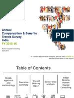 in-hc-deloitte-india-annual-compensation-trends-survey-report-fy-2016-noexp.pdf