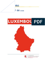 Brochure Luxembourg