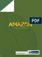 92 Grife Amazon