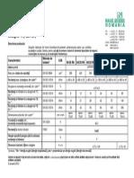 Secugrid R6 (PES) 40'20, 60'20, 80'20, 120'40, 200'40, 400'40 - 02.01.2012