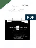 PittRivers - the people of the sierra.pdf