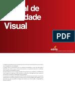 Manual de Identidade Visual - ESHTEstoril