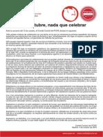 (CC) 12 de octubre 15.pdf