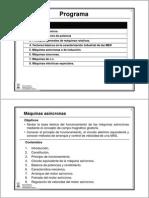 Asincronas-BN.pdf