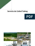coiled tubing.pdf