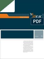 Manual de Identidade Visual - All4car