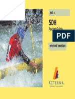 SDH (new).pdf