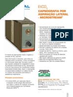 Pro-Vida Dix Micro