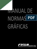 Manual de Identidade Visual - Universidade Aveiro - Fisua1993