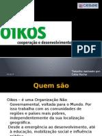 oikos - Cópia