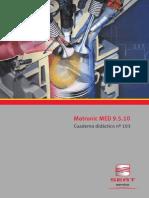 103-motronic-med-9-5-10pdf2633-111005115229-phpapp01