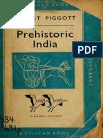 prehistoricindia00inpigg (1)