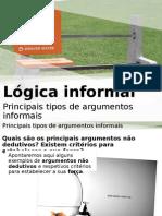 argumentos_informais
