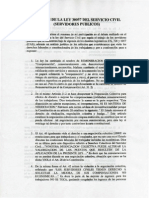 Analisis de la Ley 30057. Jony Lescano.pdf