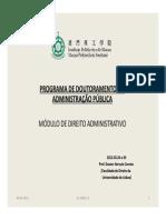 Correia-Jose-Servulo-Modulo-de-Direito-Administrativo.pdf