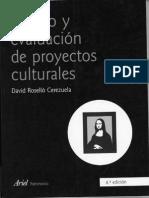 Diseño-y-evaluacion-de-proyectos-culturales-completo