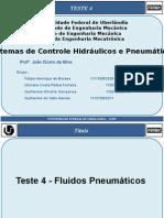 T4_SCHP_Felipe_Giovane_GuilhermeOliveira_GuilhermeDoValle (2).pptx