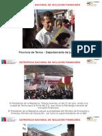 Estrategia Nacional de Inclusion Financiera (1)