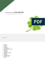 Manual de Identidade Visual - IMEON