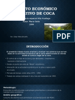 El impacto económico del cultivo de coca.pptx