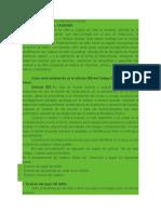 Derecho Procesal Penal y Exámenes Forenses