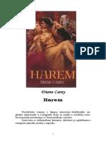 Diane Carey - Harem.pdf