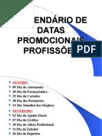 Calendario de Datas Promocionais-profissoes (1)